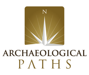 archaeological_paths_logo