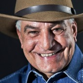 Message from Dr. Zahi Hawass at the Aswan Forum