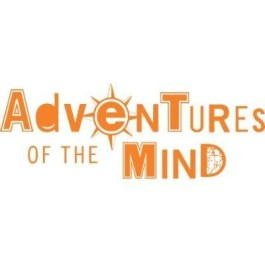 Zahi Hawass at the Adventures of the Mind camp in Philadelphia on August 7th