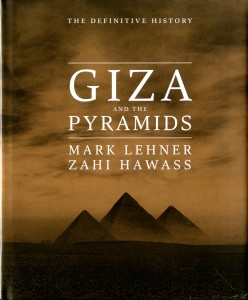 Giza and the Pyramids005